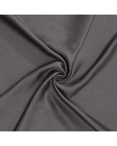 Bambus fladlagen 150×260 dark grey
